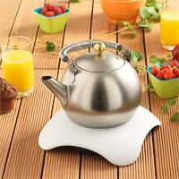 Trivets for Tea Pots