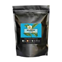 Glenburn Darjeeling Monsoon Tea, Loose 227 gm