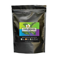 Glenburn Four Seasons Tea, Loose Leaf 227 gm