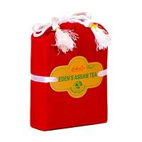 Eden's Assam Loose Leaf Tea 100 gm