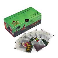 Assam1860 Black Tea (25 tea bags)