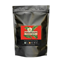 Glenburn Signaure Blend Breakfast Tea, Loose Leaf 227 gm