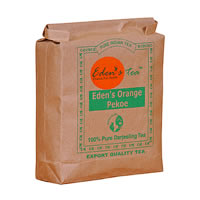 Eden's Orange Pekoe Loose Leaf Tea 100 gm