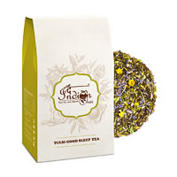 The Indian Chai - Tulsi Good Sleep Herbal Tea, 100 gm