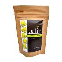 Tulir Zesty Lime Green Tea, Loose Leaf 50 gm