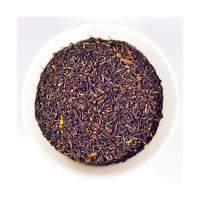 Nargis Dooteriah Darjeeling FTGFOP Black Tea, Loose Leaf 300 gm