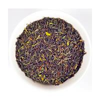 Nargis Darjeeling First Flush Black Tea, Loose Leaf 1000 gm