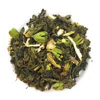 Nargis Ayurvedic Better Sleep Herbal Tea, 300 gm