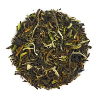 Nargis Castleton Darjeeling First Flush Black Tea, Loose Leaf 500 gm