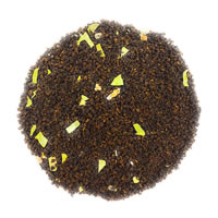 Nargis Cardamom Elaichi Assam CTC Tea, 100 gm