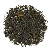 teaGraft Dark Chocolate Black Tea, Loose Whole Leaf 50 gm