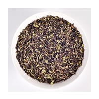 Nargis Kangra Post Autumn Light Black Tea, Loose Leaf 500 gm