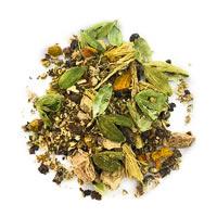 Nargis Ayurvedic Balance Energizing Organic Kapha Tea, 300 gm