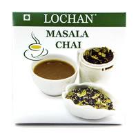 Lochan CTC Masala Chai Packet, 100 gm