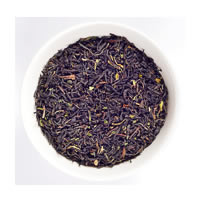Nargis Darjeeling Finest Pure and Fresh Black Tea, Loose Leaf 100 gm