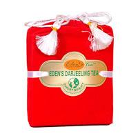 Eden's Darjeeling Loose Leaf Tea 100 gm