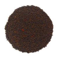 Nargis Saffron Assam CTC Tea, 100 gm