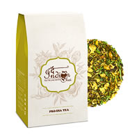 The Indian Chai - Anti Diabetic Tea, 100 gm
