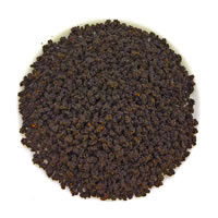 Nargis Lukwah BPS First Flush Assam CTC Tea, 100 gm