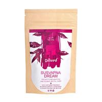 Omved Suswapna Dream Tisane Tea