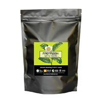 Glenburn Darjeeling First Flush Tea, Loose Leaf 227 gm