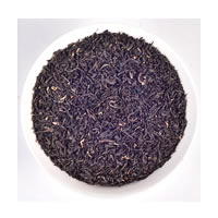 Nargis Pure Malty Magic Assam Second Flush Black Tea, Loose Leaf 1000 gm