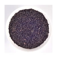 Nargis Assam Second Flush Fine Black Tea, Loose leaf 1000 gm