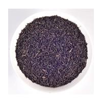 Nargis Assam Second Flush Fine Black Tea, Loose leaf 1000 gm