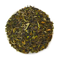Nargis Seeyok Darjeeling First Flush Black Tea, Loose Leaf 500 gm