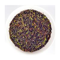 Nargis Muscatel Clonal Darjeeling Black Tea, Loose Leaf 100 gm