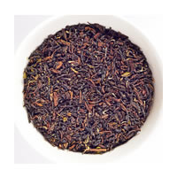 Nargis Namring Assam FTGFOP Second Flush Black Tea, Loose Leaf 300 gm