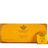 Goodwyn Chamomile Tea (100 tea bags)