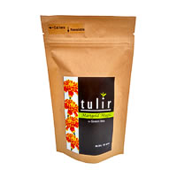 Tulir Marigold Magic Green Tea, Loose Leaf 50 gm