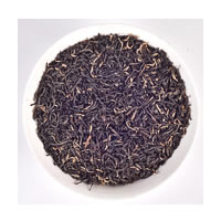 Nargis Dark Indulgence Assam Black Orthodox Tea, Loose Leaf 1000 gm