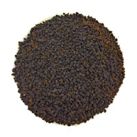 Nargis Halmari BOPSM First Flush Assam CTC Tea, 500 gm