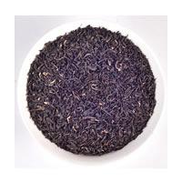 Nargis Pure Malty Magic Assam Second Flush Black Tea, Loose Leaf 500 gm