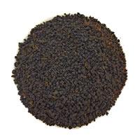 Nargis Mokrung BOPSM First Flush Assam CTC Tea, 500 gm