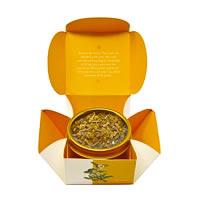 Danta Herbs Signature Herbs - Un Gift Box, 20 gm
