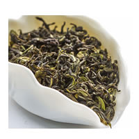Lochan Goomtee Clonal Spring Delight Black Tea, Loose Whole Leaf 250 gm