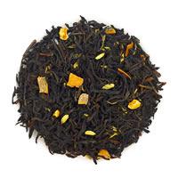 Nargis Indian Spiced Green Tea, Loose Leaf 100 gm