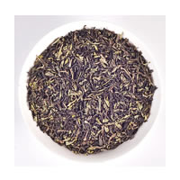 Nargis Spiritual Kangra Black Tea, Loose Whole Leaf 500 gm