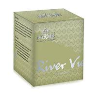 Nargis River View Islampur Dinajpur Assam Pekoe Black Tea, Loose Leaf 100 gm