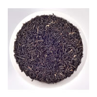 Nargis Strong Assam Second Flush Black Orthodox Tea, Loose Leaf 300 gm