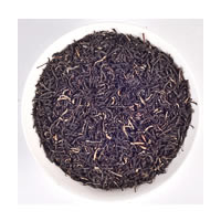 Nargis Golden Tip Citrusy Assam Black Orthodox Tea, Loose Leaf Blended 1000 gm