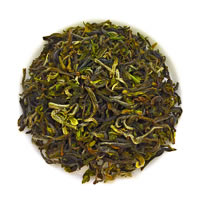 Nargis Tukalah Darjeeling First Flush Black Tea, Loose Leaf 500 gm