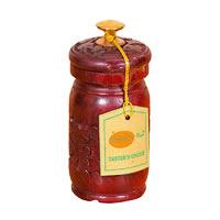 Eden's Darjeeling Taster's Choice Loose Leaf Tea 25 gm