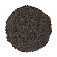 Nargis Assam CTC Bukhial BP First Flush Black Tea, Broken Peoke 500 gm