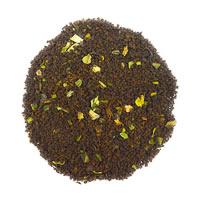 Nargis Assam Masala CTC Tea, 100 gm
