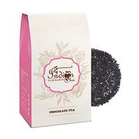 The Indian Chai - Chocolate Assam CTC Tea, 100 gm
