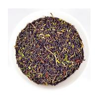 Nargis Darjeeling Flowering Organic Pekoe Special Black Tea, Loose Leaf 100 gm